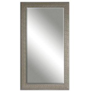 Decorative Full Length Mirror Lovely Mirror