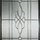 Decorative Glass Wall Panels Awesome Decorative Glass Od 028 for Wooden Door Glass Panel for