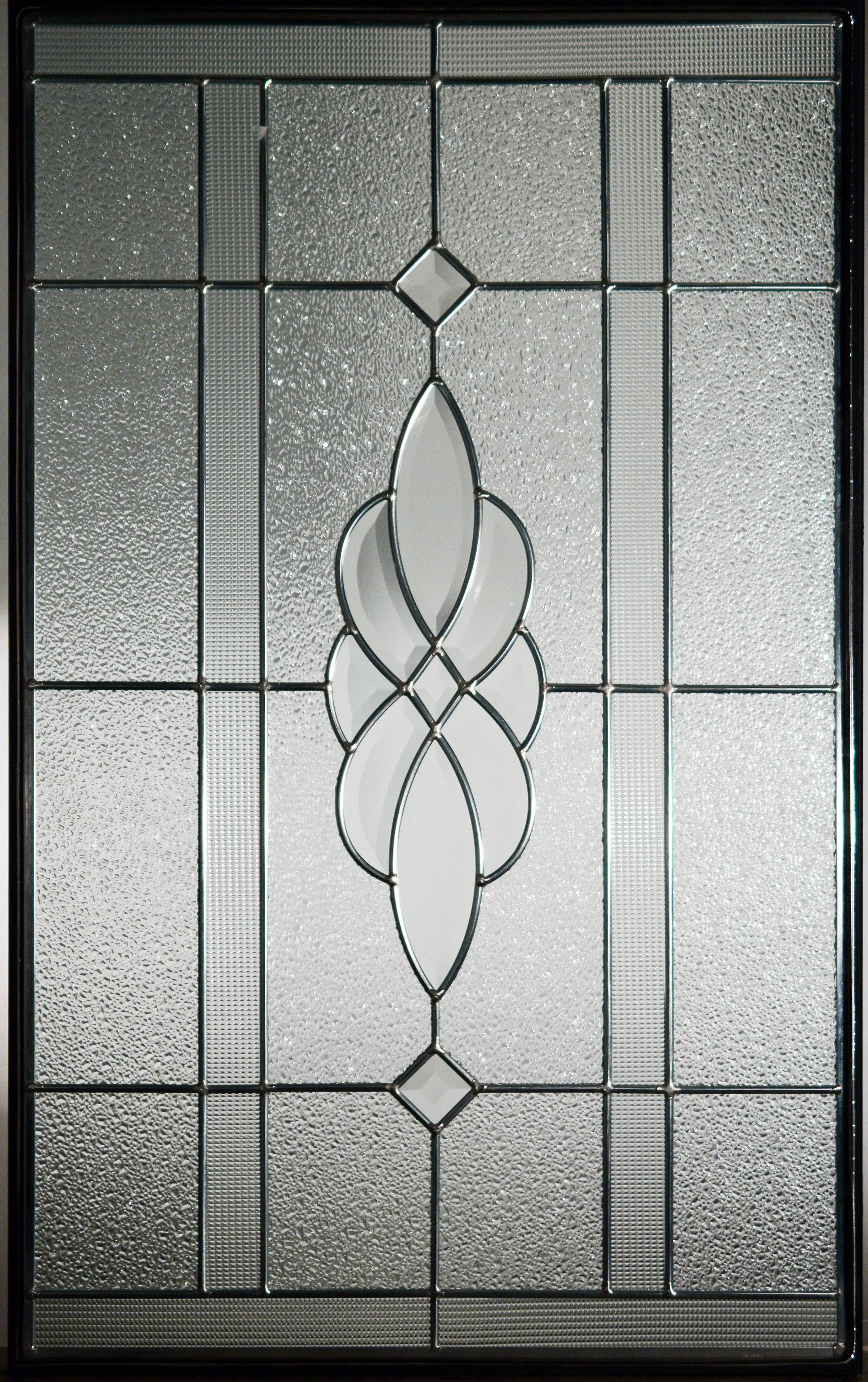Camed Decorative Glass Designs Kenyon39s Glass