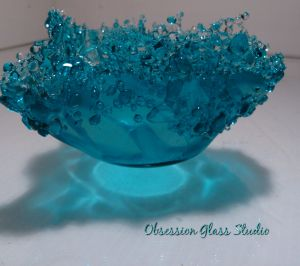 Decorative Glass Wall Panels Inspirational Frit Bowl … Glass