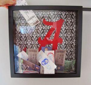 "Decorative Shadow Box Frame Fresh Michael S Sells A 12""x12"" top Loading Shadow Box they"