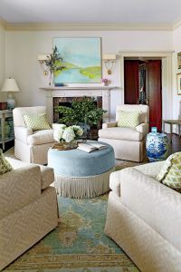 Den Furniture Arrangement Beautiful 7 Stupendous Tips Refurbished Furniture Grey ashley Home
