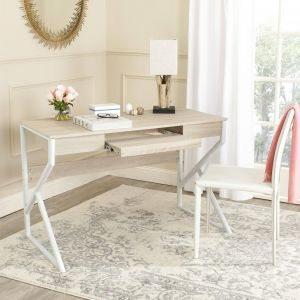 Design Computer Table Beautiful Whimsical and Ultra Contemporary the Bryant Puter Desk