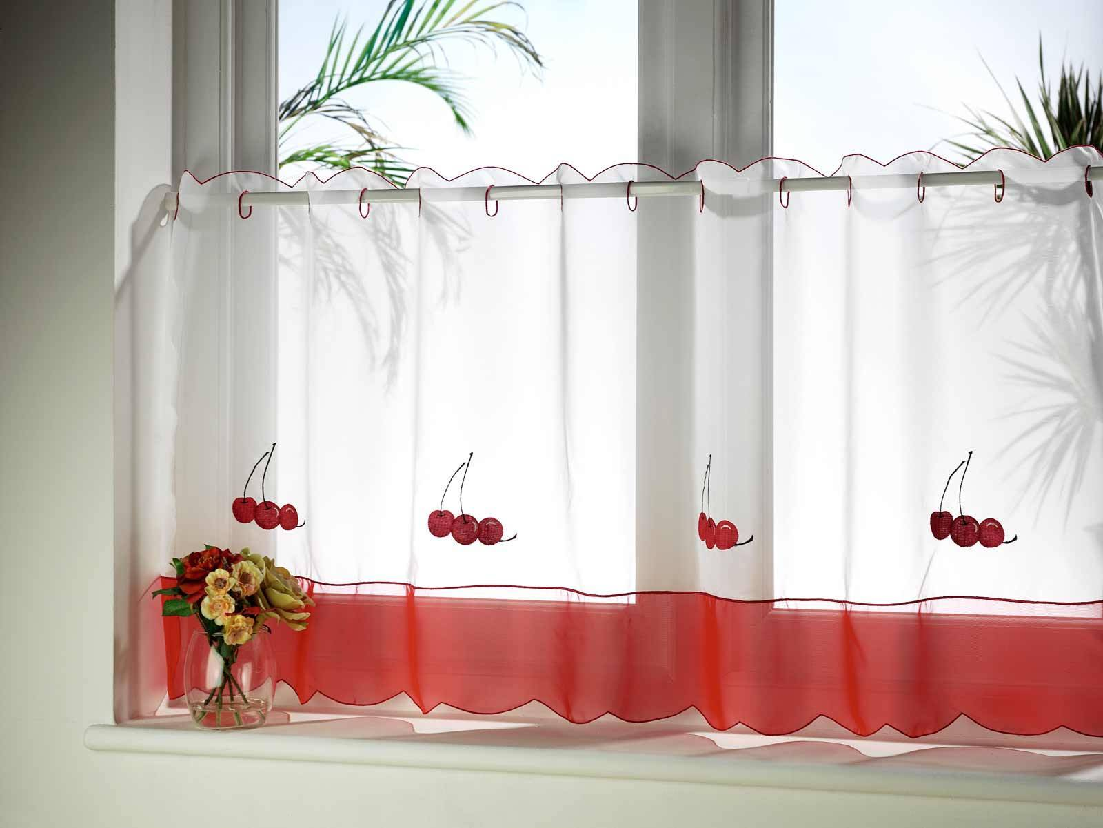 marvelous kitchen window ledge decorating ideas small curtains modern photos farmhouse country style and valances garden drapes best pictures set bay treatments designs black sill