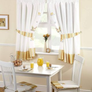 Design Kitchen Curtains Unique Alan Symonds Clearance Kitchen Curtains Various Sizes Designs 46