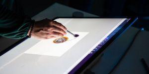 Design New Global association for Creative Advertising & Design Awards