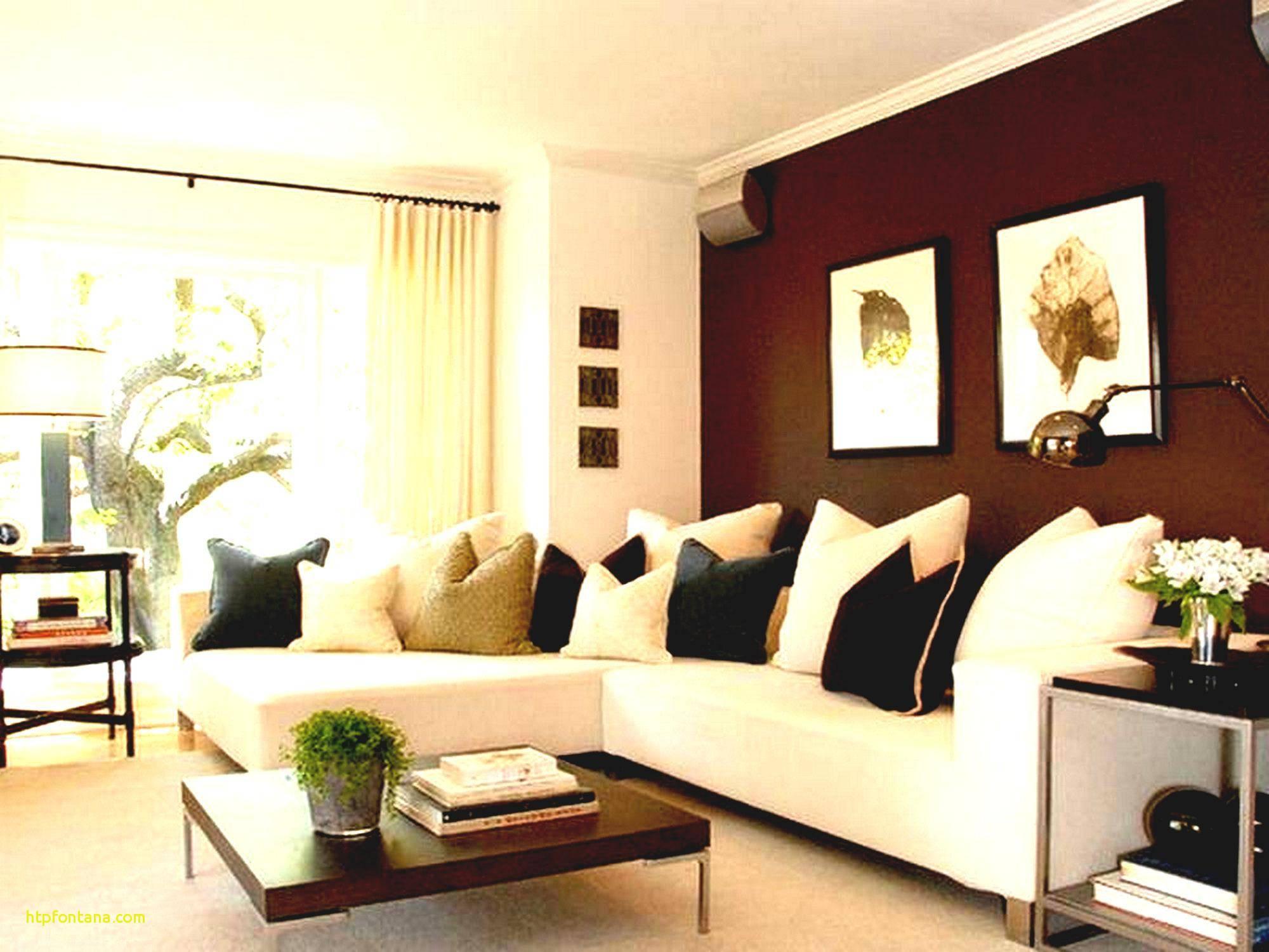 home interior paint colors photos color design hair color luxury 2018 paint color trends inspirational summer hair color trends 0d