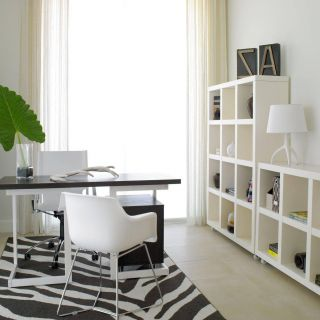 Designing A Small Office Space Awesome Amazing Decorating Small Office Space Interior Office