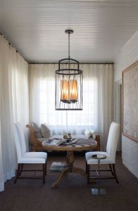 Dining Room Lighting Low Ceilings Best Of Oil Rubbed Bronze Nest Chandeliers