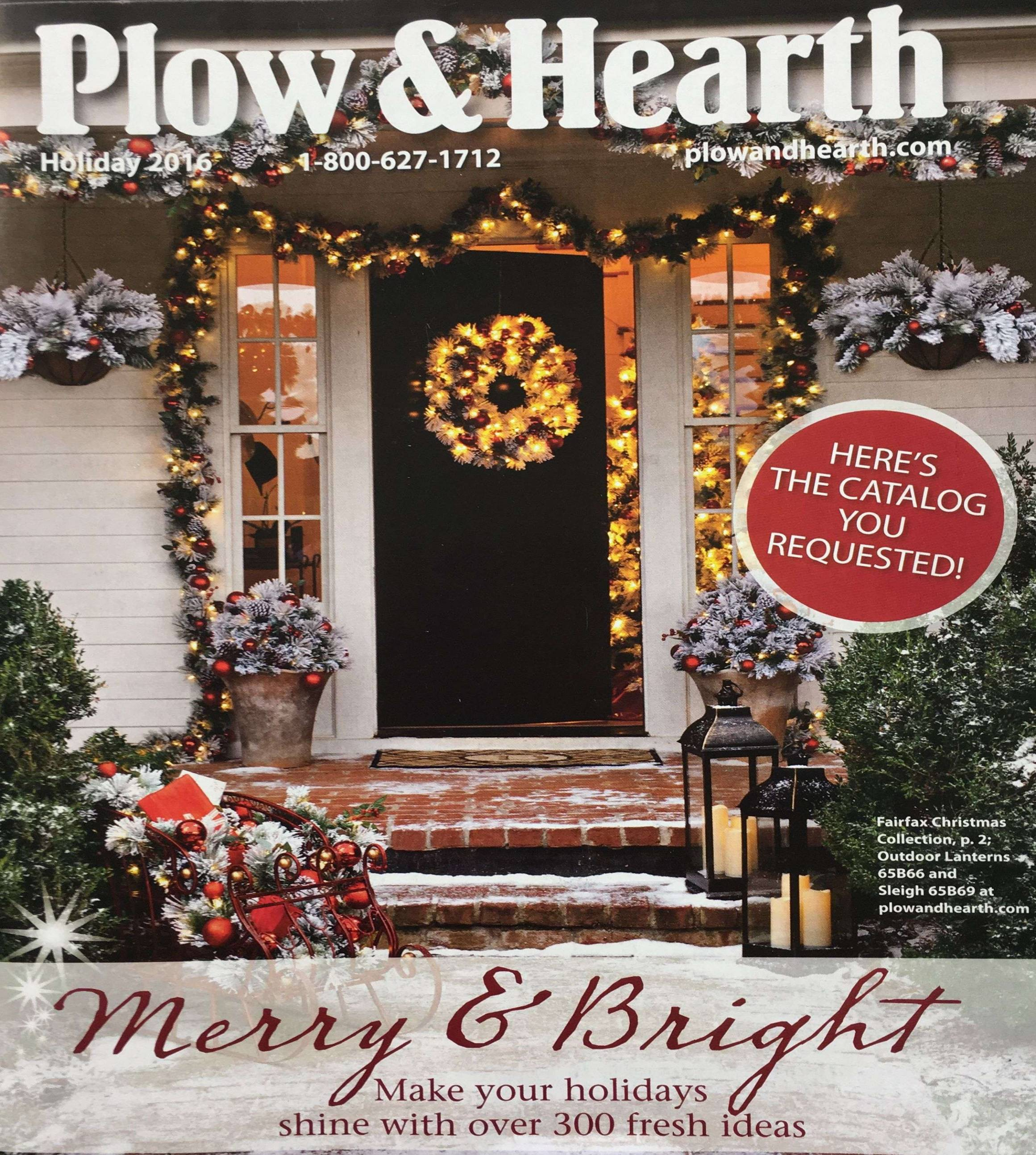 disney outdoor christmas decorations holiday decorations catalog good free home decor catalogs by mail of disney outdoor christmas decorations