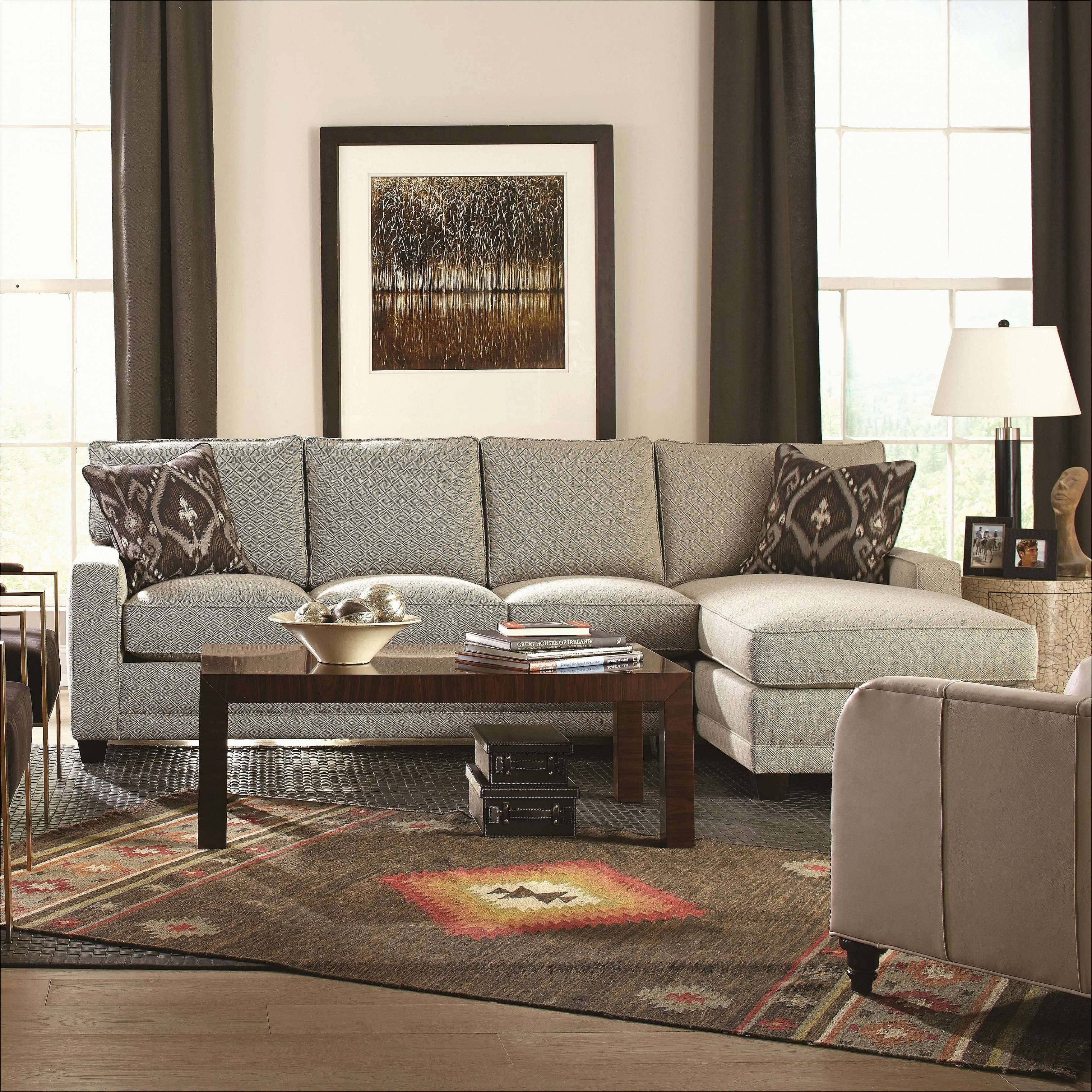 sofa ke design furniture best of bedroom furniture small apartments my tech your web of sofa ke design furniture