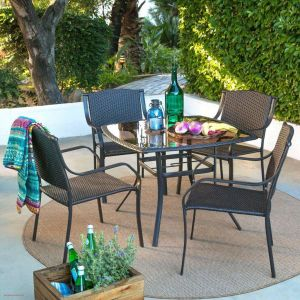 Diy Patio Awesome Unique Outdoor Fireplace Furniture Re Mended for You