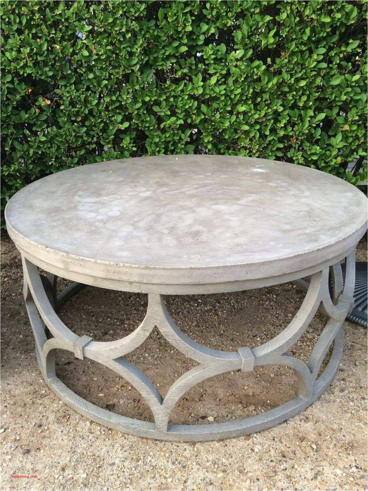 easy diy outdoor coffee table diy desk legs unique table legs middle rowan od small outdoor coffee of easy diy outdoor coffee table