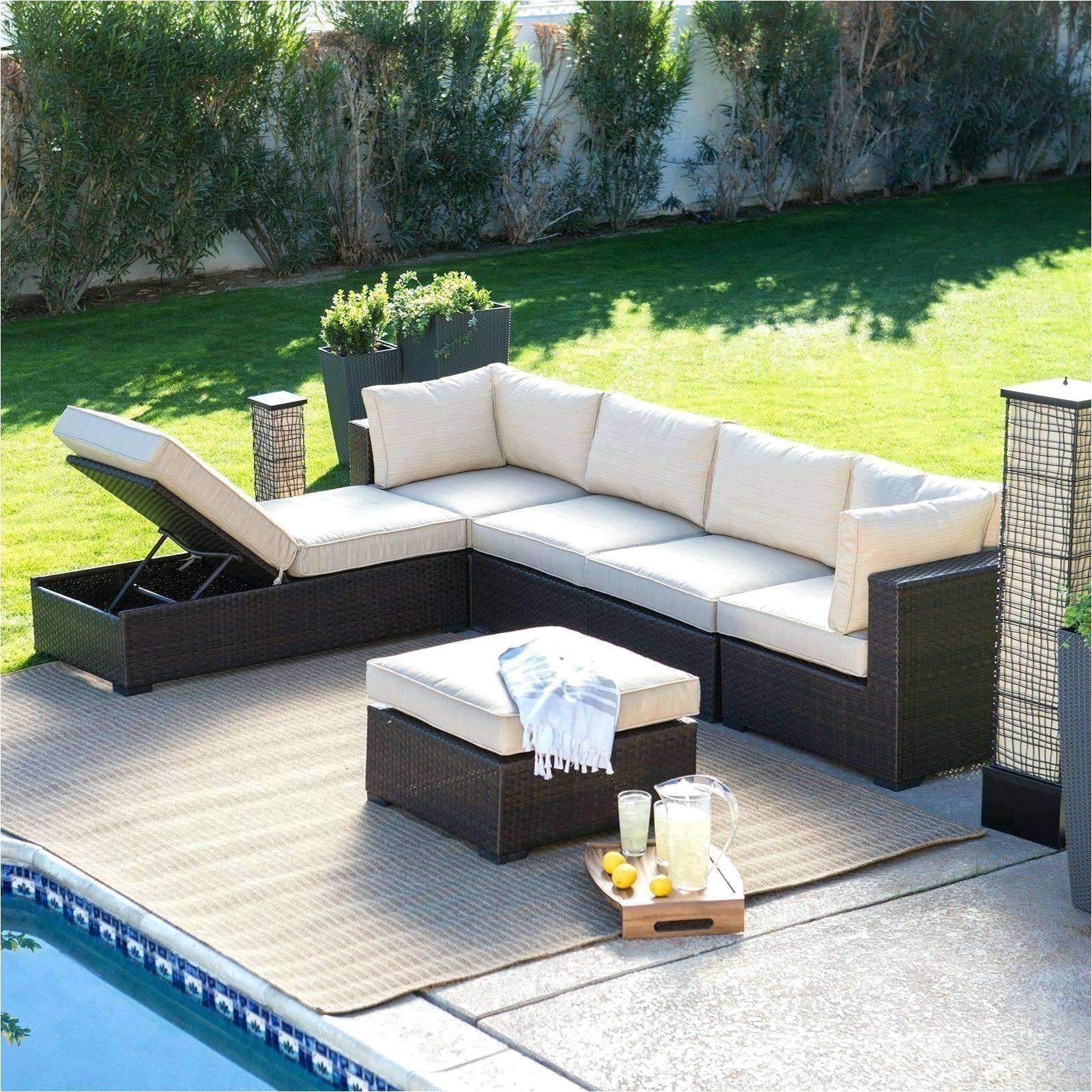 backyard misters backyard mister diy inspirational diy patio ideas a bud new wicker of backyard misters 1