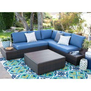 Diy Patio Luxury 50 Best Diy Home Decor Furniture