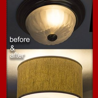 Diy Pendant Light Kit Unique How to Install Modern Ceiling Light Cover Conversion Kits