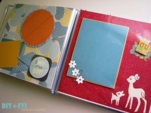 Diy Projects Elegant 24 Beautiful Of Scrapbook Materials Diy