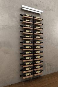 Diy Wine Rack Fresh Wm24