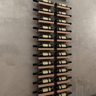 Diy Wine Rack Fresh Wm24
