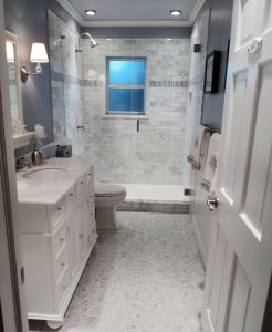 Doorless Bathroom Beautiful Image Result for 5x10 Bathroom Pictures