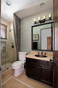 Doorless Bathroom Elegant Small Bathroom Ideas with Shower Fantastic Tub Shower Ideas