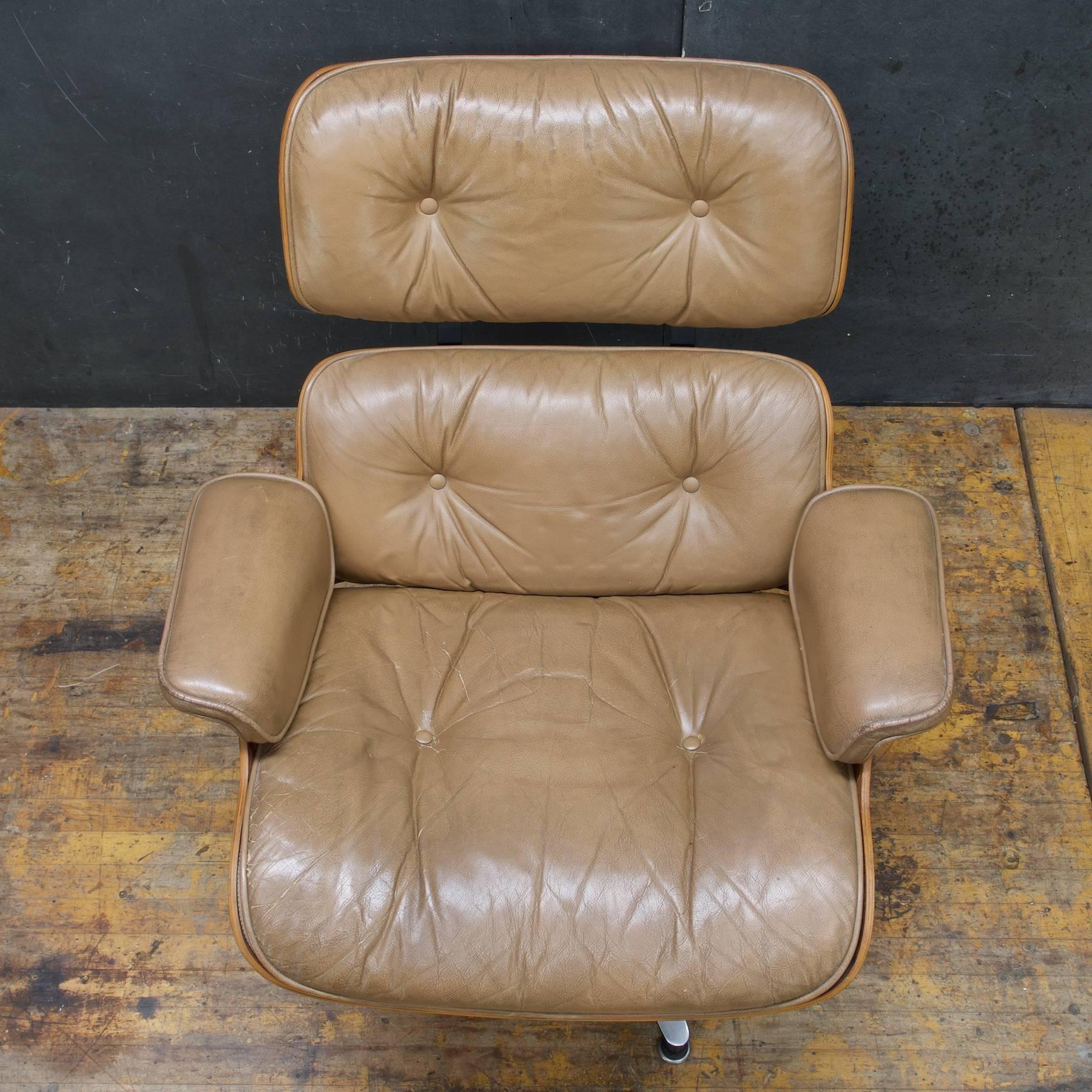 eames herman miller 670 lounge chair7 master