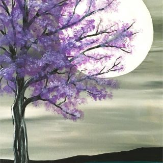 Easy Canvas Painting Ideas Best Of Easy Oil Painting Ideas for Beginners