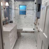 Eichler Bathroom Remodel Luxury Image Result for 5x10 Bathroom Pictures