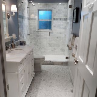 Eichler Bathroom Remodel Luxury Image Result for 5x10 Bathroom Pictures