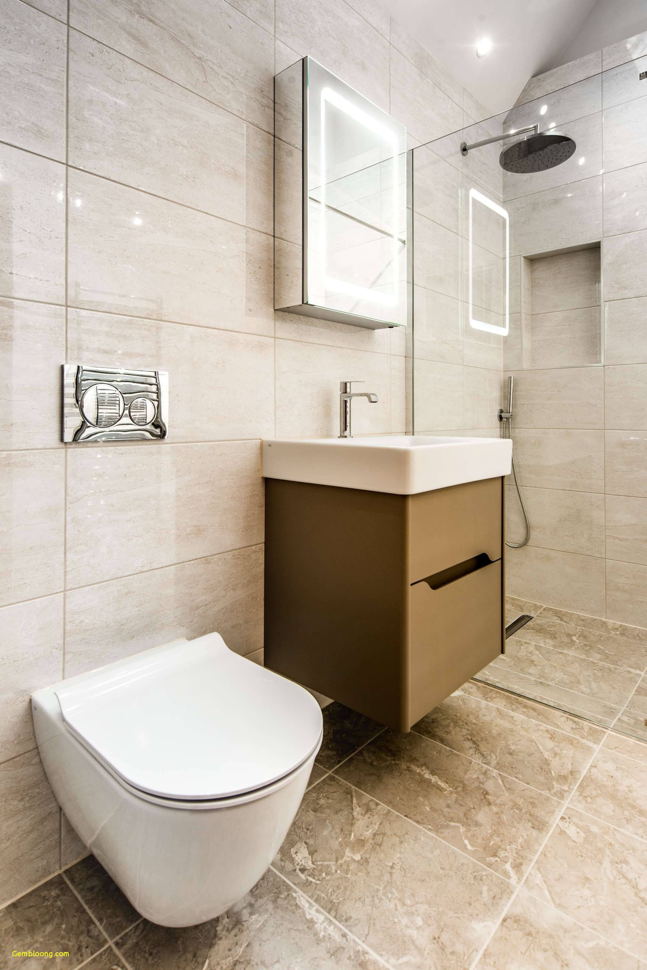 small bathroom remodel cost inspirational inspirational white and grey bathroom home design and interior design of small bathroom remodel cost