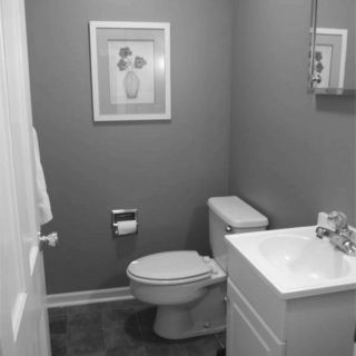 Elegant Bathrooms Designs Beautiful Elegant Black White and Grey Bathroom Ideas Abandofwives