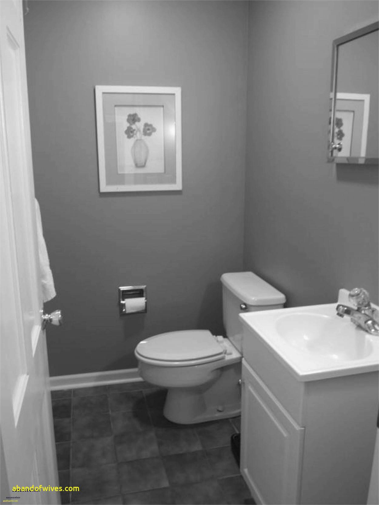 black white and grey bathroom ideas awesome 24 black and white bathroom design ideas norwin home design of black white and grey bathroom ideas