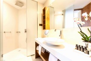 Elegant Bathrooms Designs Lovely 49 Elegant Bathroom Remodel Ideas Small Layout