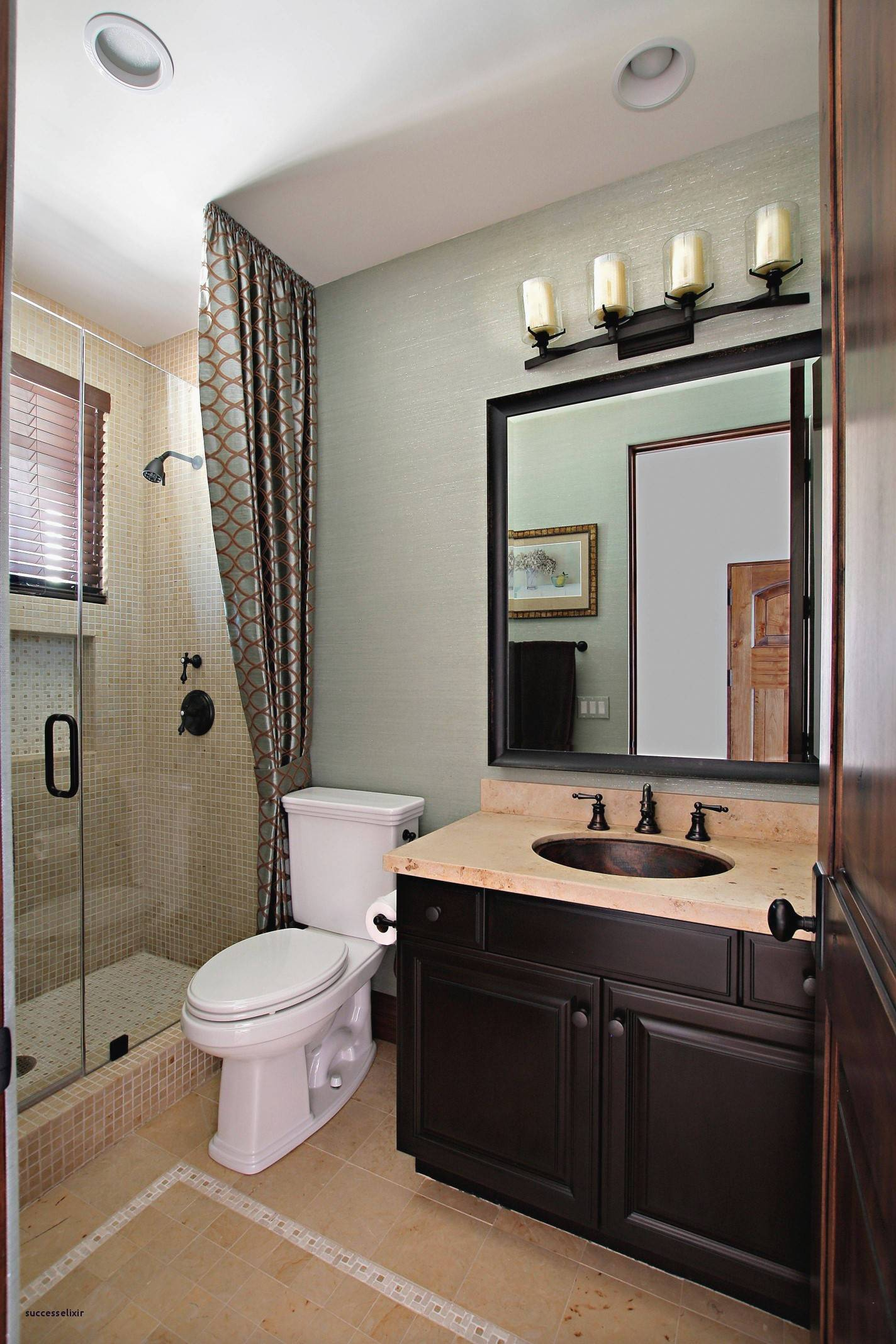 small wet room design ideas best of 32 wet room bathroom design ideas norwin home design of small wet room design ideas