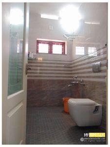 Elegant Bathrooms Designs Unique Kerala Homes Bathroom Designs top Bathroom Interior Designs