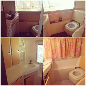 Elegant Bathrooms Luxury Elegant Bathroom Countertops with Built In Sinksh Sink I 0d