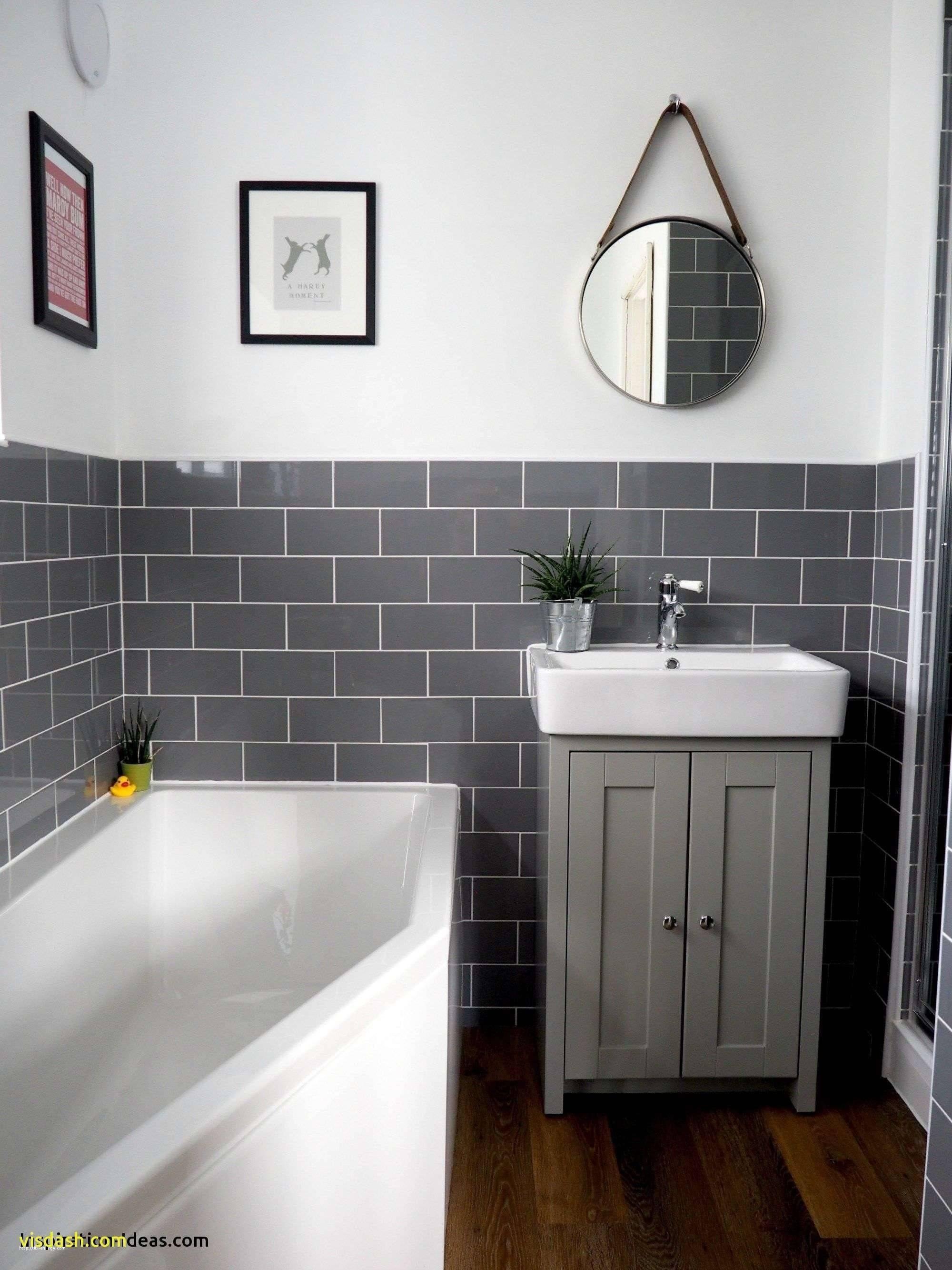 shower tile ideas astonishing best small bathroom remodel s bathroom elegant ideas 0d ideas with photo