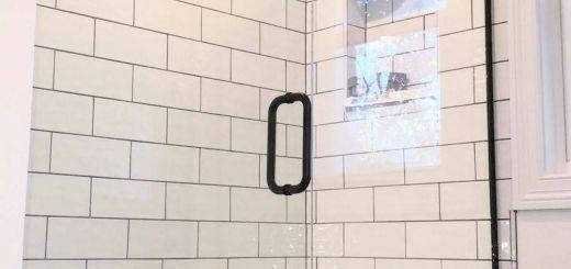 Elegant Shower Enclosures Awesome Custom Glass Shower Doors and Shower Enclosures with Matte