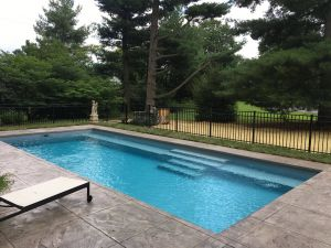 """Elegant Swimming Pool Designs Awesome This is """"life at Its Best"""" with An Imagine Pools """"marvelous"""