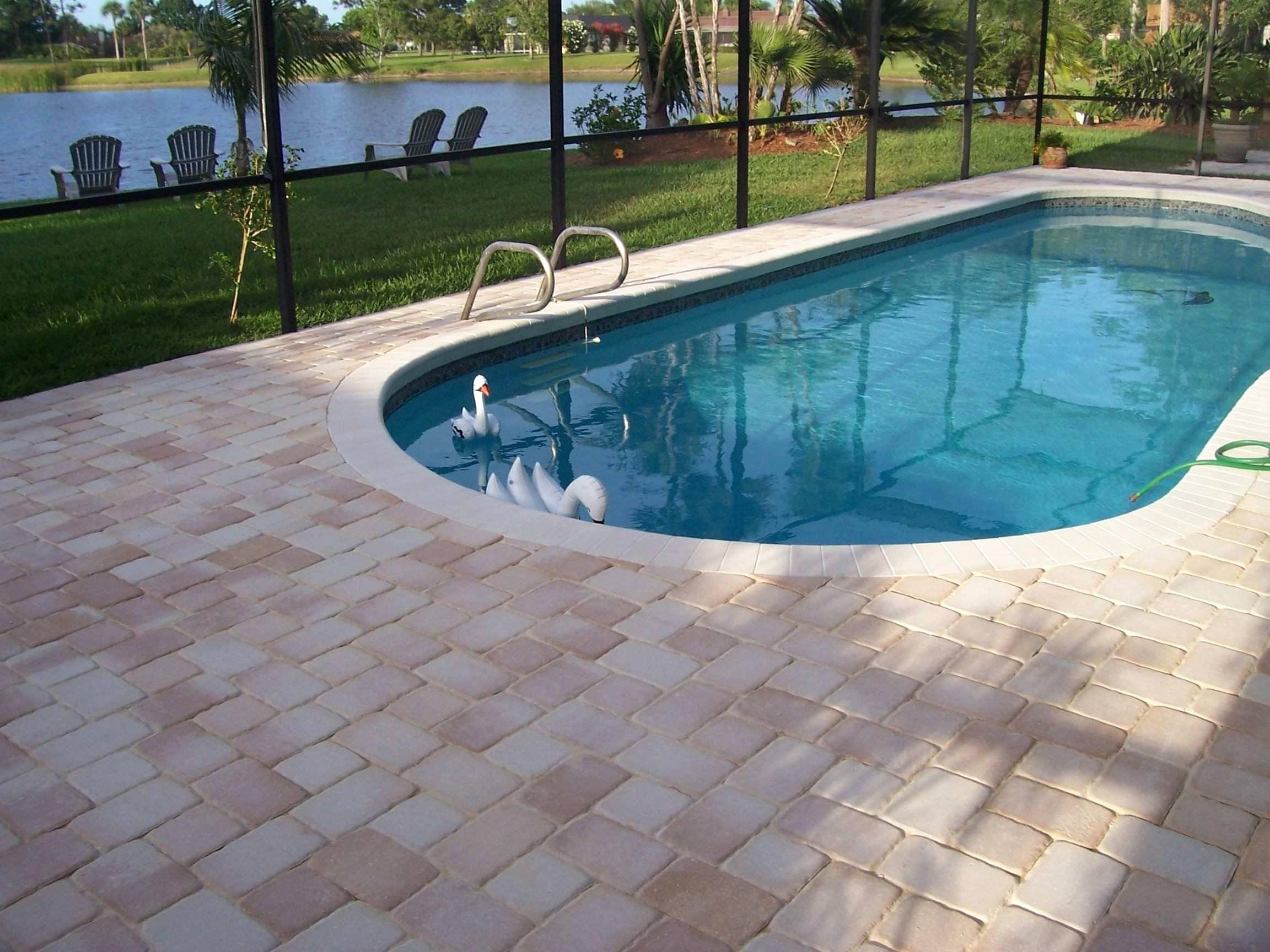 luxus pool neu elegant swimming pool landscaping garden ideas of luxus pool