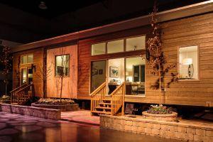 Exotic Interior Design Beautiful Simple Decorating Ideas Exotic Contemporary Modular Homes