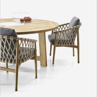 Expandable Dining Table Awesome News Narrow Extendable Dining Table