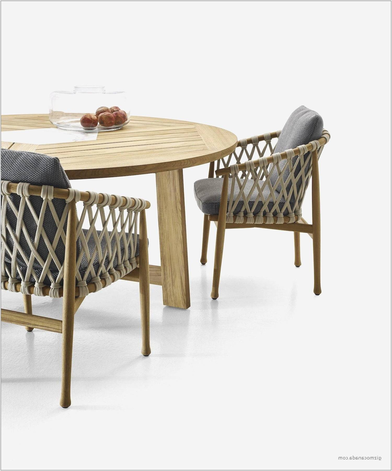 narrow extendable dining table beautiful attractive dining tables and benches designsolutions usa of narrow extendable dining table