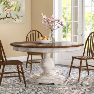 Expandable Dining Table Fresh Osullivan Extendable Dining Table Products