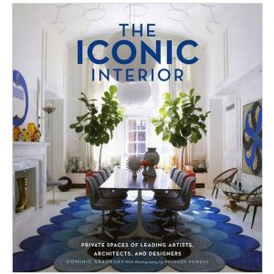 Famous Interior Designers Lovely New Book with Many Famous Interiors Inc Diana Vreeland