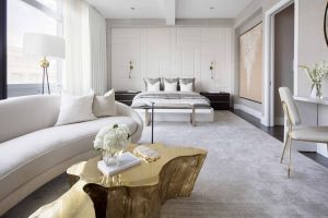 Famous Interior Designers Lovely soho Penthouse Designed and Photographed by Img