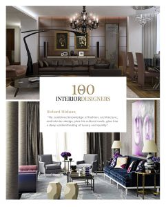 Famous Interior Designers New 100 Best Interior Designers by Boca Do Lobo and Coveted