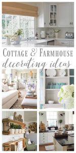 Farmhouse Interiors Elegant 42 Lovely Bedroom Ideas Cottage Style