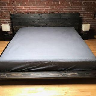Floating Beds Inspirational Pin On Carpentry Util