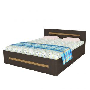 Floating Beds Lovely Unicos Denver Queen Size Storage Bed